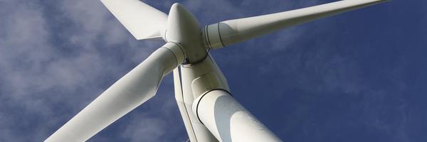 Grüne Energie ist eine zentrale Voraussetzung für die CO₂-neutrale Stahlproduktion.