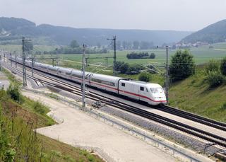 voestalpine railway systems