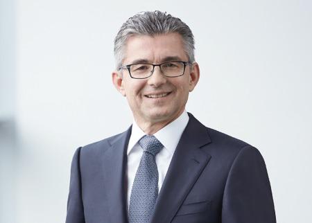 Herbert Eibensteiner