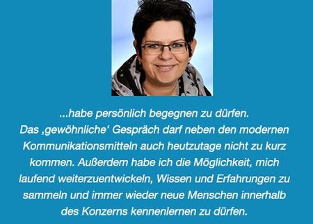 Barbara Ulm-Reisinger