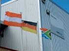 voestalpine Südafrika