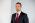 Peter Felsbach, Pressesprecher voestalpine AG