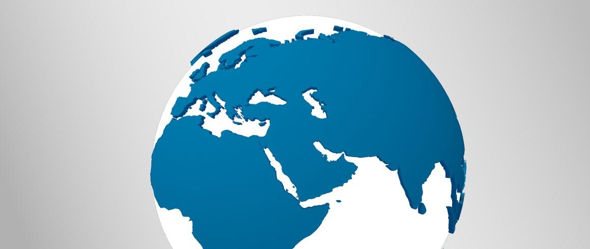 voestalpine weltweit