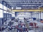 voestalpine Automotive Components Linz