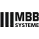 MBB Systeme Steinrück GmbH