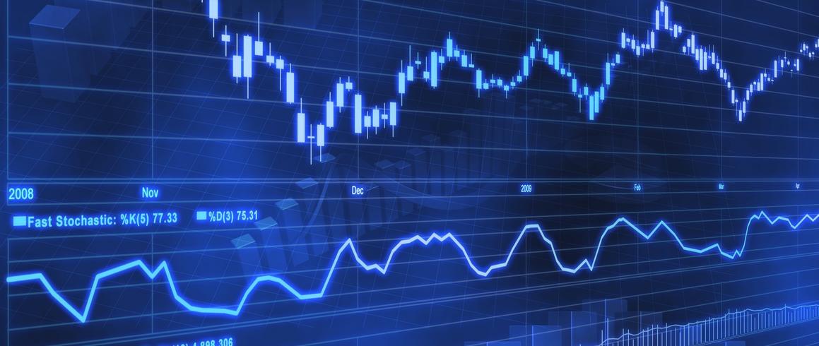 voestalpine Investor Relations
