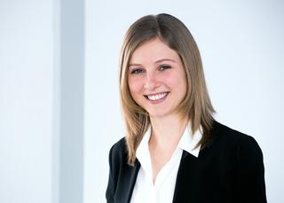 Tanja Kastner