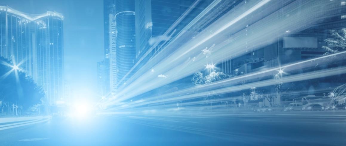 News & Events - voestalpine Wire Technology GmbH