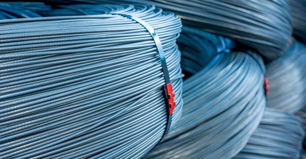 Prestressing Wire - voestalpine Wire Technology GmbH