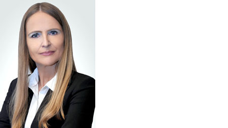 Christine Sontacchi-Offner