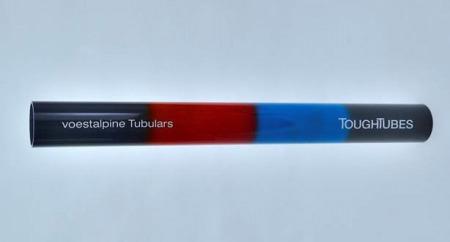 ToughTubes