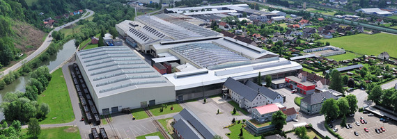 voestalpine Tubulars GmbH & Co KG - voestalpine Tubulars GmbH & Co KG