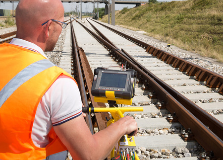 Surveying and Alignment Planning