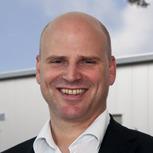 Robert Krenmayr
