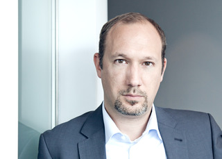 Klaus Achleitner
