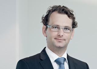 Michael Sterrer-Ebenführer