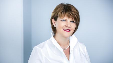 Karin Keplinger
