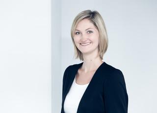 Christiane Ureutz