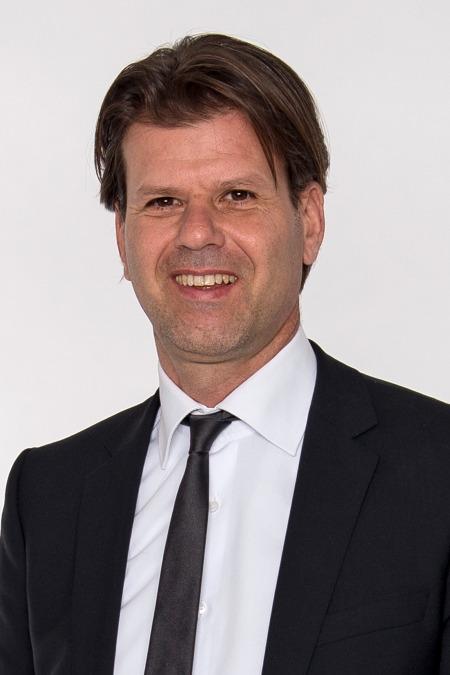 Helmut Kreiter