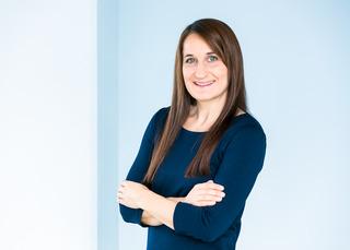 Viktoria Steininger