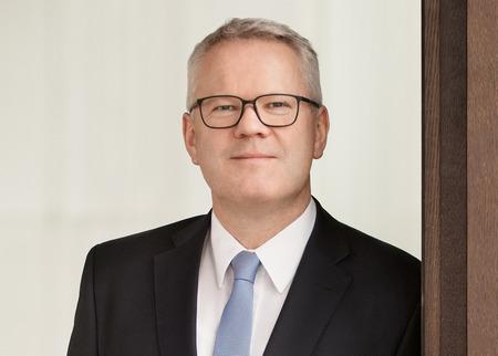 Dipl.-Ing. Dr. Franz Kainersdorfer