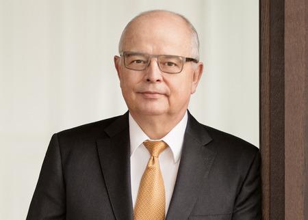 Franz Rotter