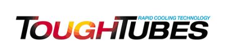 ToughTubes Logo