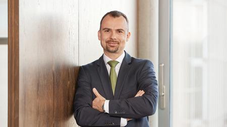 Peter Felsbach