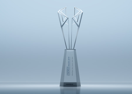 Trophy voestalpine European Races