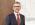 Herbert Eibensteiner, CEO voestalpine AG