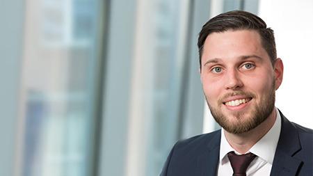Philipp Stierschneider