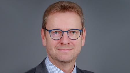 Kurt Niederberger