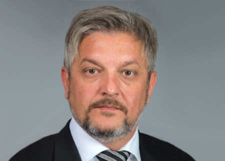 Gernot Graller-Kettler