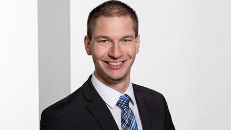 Patrick Kindermann-Zeilinger