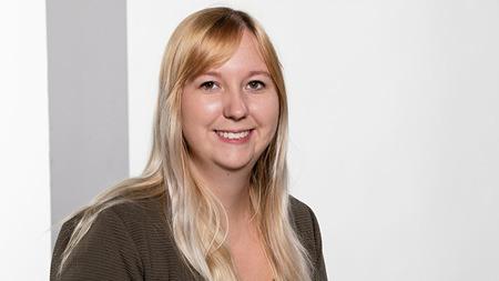 Melanie Müllner BSc. MA