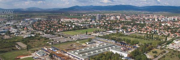 VAMAV Vasúti Berendezések Kft.