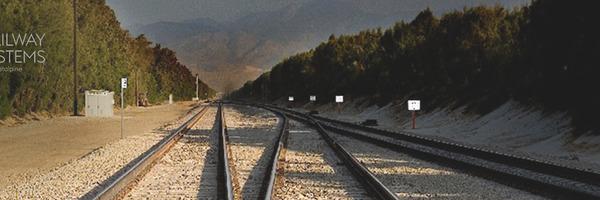 voestalpine Railway Systems Nortrak - American railroad companies