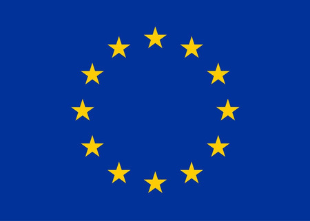 Partner EU