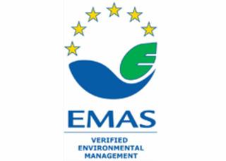 Umwelterklärung EMAS für voestalpine Stahl Donawitz