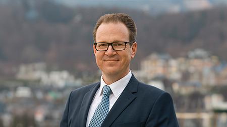 Dietmar Weiss