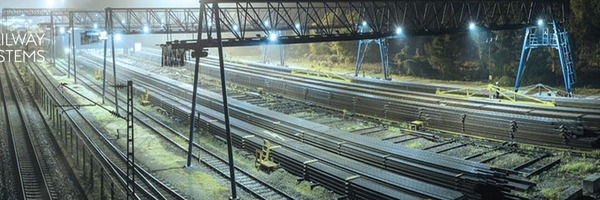voestalpine Track Solutions Duisburg