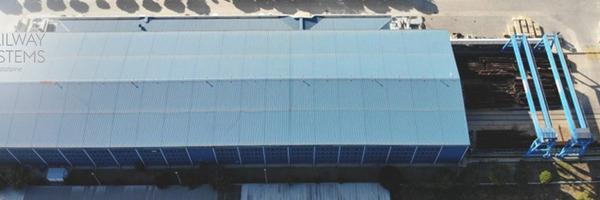 voestalpine Kardemir Demiryolu Sistemleri Sanayi ve Ticaret Anonim Şirketi