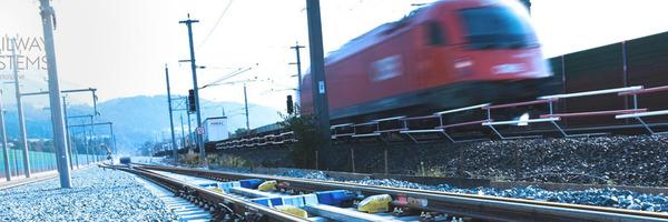 voestalpine Railway Systems Polska