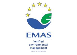 EMAS Award