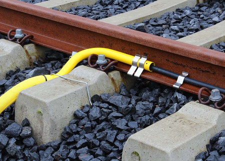 Cable branch
