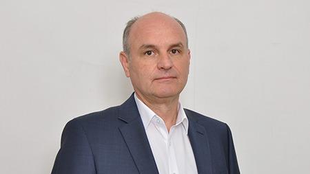 Dorian Alexandrescu
