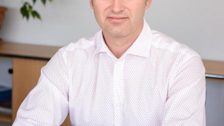 Jaromír Pajtl