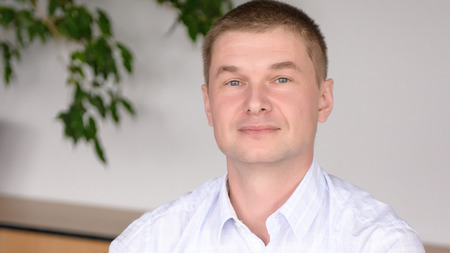 Krzysztof Gajewski