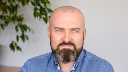 Jaroslav Nesiba