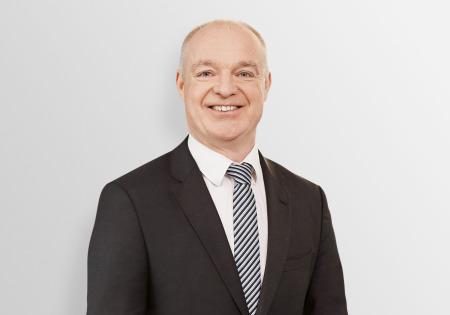 Peter Schwab